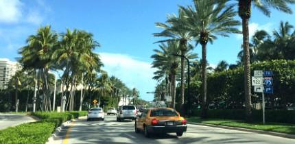 O__776_PNV_Miami_2015_B2_g.png