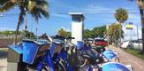 O__776_PNV_Miami_2015_B3_g.png