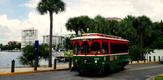 O__776_PNV_Miami_2015_B5_g.png