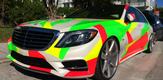 O__776_PNV_Miami_2015_B6_g.png