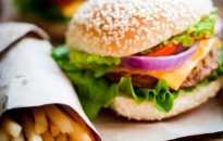 Burger_150401_B1_k.jpe