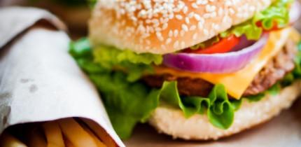 Burger_150401_B1_g.png