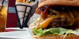 Burger_150401_B2_g.png