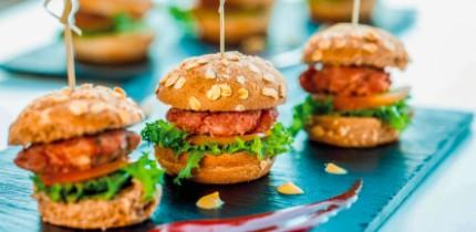 Burger_150401_B3_g.png