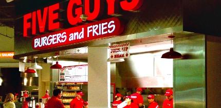 Burger_150401_B4_g.png