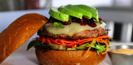 Burger_150401_B5_g.png