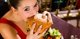 Burger_150401_B6_g.png
