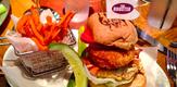 Burger_150401_B7_g.png