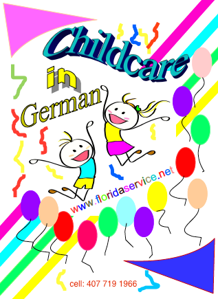 1d1cb57fc1_227_7012_childcare_in_german.png