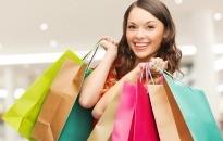Top5_Shopping_neu_k_01.jpe