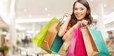 Top5_Shopping_neu_g_01.png