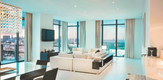 Top5_Immobilien_141001_B5_g.png