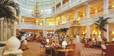 Top5_Luxushotels_141001_B2_g.png