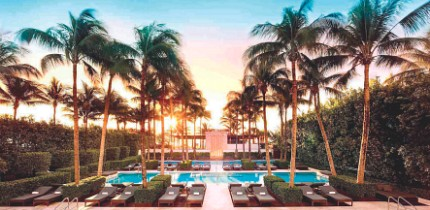 Top5_Luxushotels_141001_B3_g.png