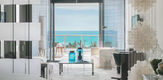 Top5_Luxushotels_141001_B4_g.png