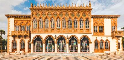Top5_Museen_141001_B2_g.png