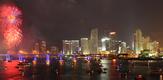 MiamiMix_Jan2015_B3_g.png