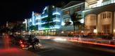 MiamiMix_Jan2015_B7_g.png