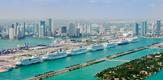 MiamiMix_Jan2015_B1_g.png
