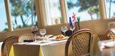 Top5_Gourmet_141001_B2_g.png