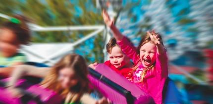 Kids_140701_B6_g.png