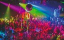 Clubbing_140701_B6_k.jpe