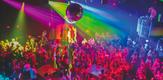 Clubbing_140701_B6_g.png