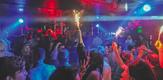 Clubbing_140701_B3_g.png