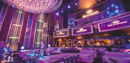 Clubbing_140701_B4_g.png