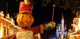 Halloween_Orlando_2014_B2_g.png