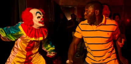 Halloween_Orlando_2014_B3_g.png