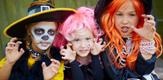 Halloween_Orlando_2014_B5_g.png