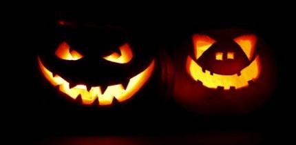 Halloween_Orlando_2014_B6_g.jpe