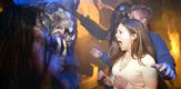Halloween_Orlando_2014_B4_g.png