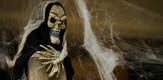 Halloween_Orlando_2014_B7_g.png