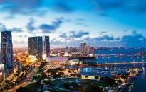 MiamiHerbst2014_B4_k.jpe