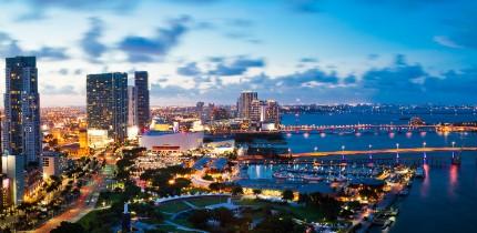 MiamiHerbst2014_B4_g.png