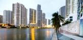 MiamiSpice_2014_B5_g.jpe