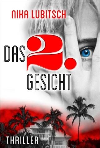Lubitsch_2tesGesicht_4.jpe