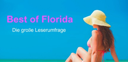 Best_of_Florida_g.jpe
