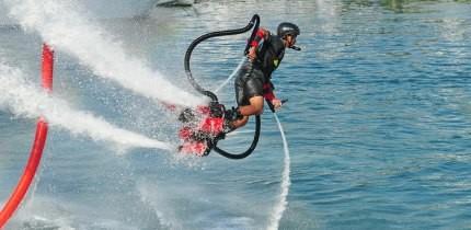 WassersportKeys_140411_B1_g.jpe