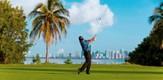 MiamiSports_140328_B1_g.jpe
