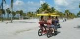 MiamiSports_140328_B3_g.jpe