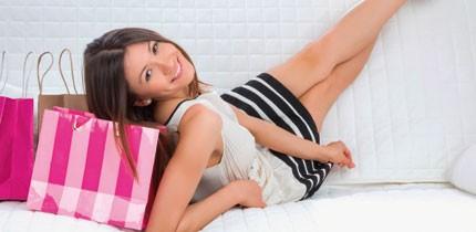 Shopping_140101_g1.jpe