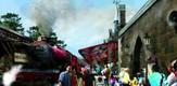 HogwartsExpress_140221_B1_g.jpe
