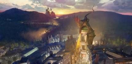 HogwartsExpress_140221_B4_g.jpe