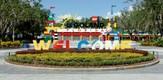 Orlando10_Bild2_g.jpe