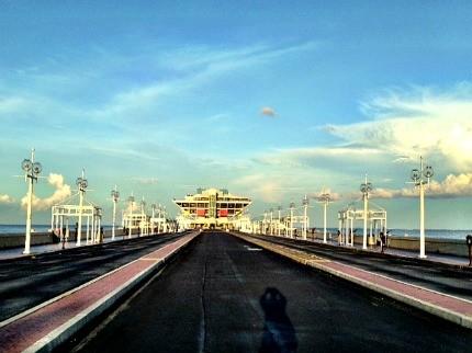 Pier.jpe