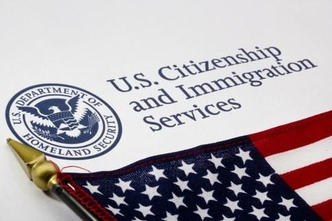 US_citizenship.jpe