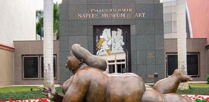 Naples_Museum_131001_g1.jpe
